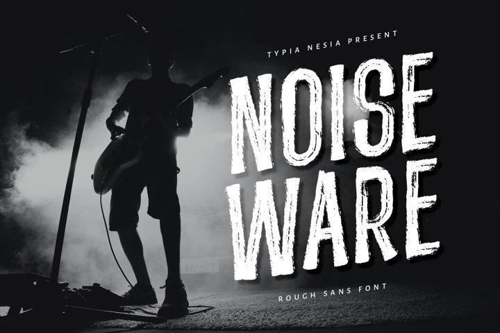 Noiseware