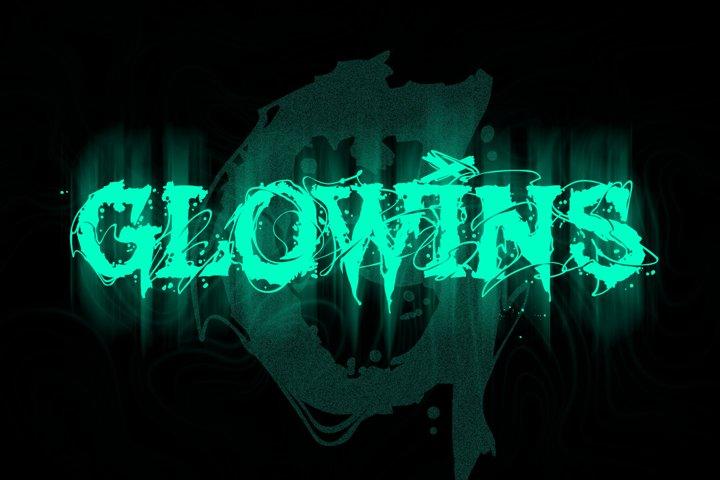 Glowins