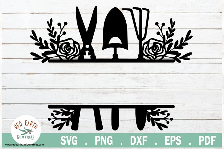 Get 15 Swirly Monogram Frames ~ Svg/Eps/Dxf/Png Crafter Files