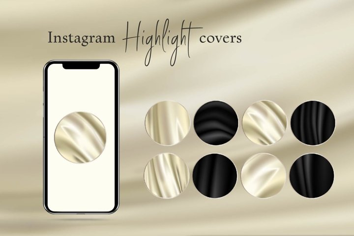Instagram highlight covers. 8 Instagram Story Covers.Instagr