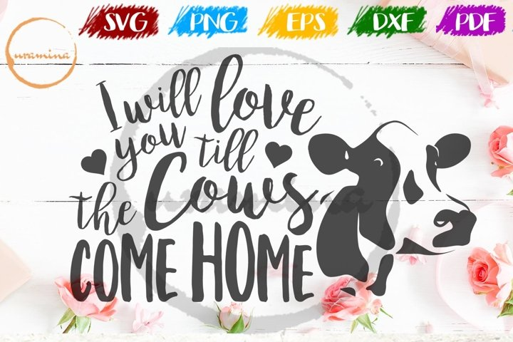 Download Free Svgs Download I Will Love You Valentine Svg Pdf Png Free Design Resources