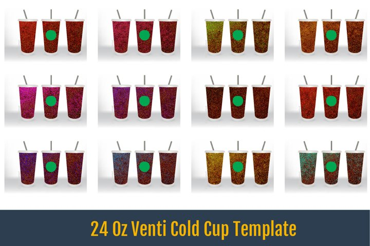 24 Oz Venti Cold Cup Template, Rust and bloated paint
