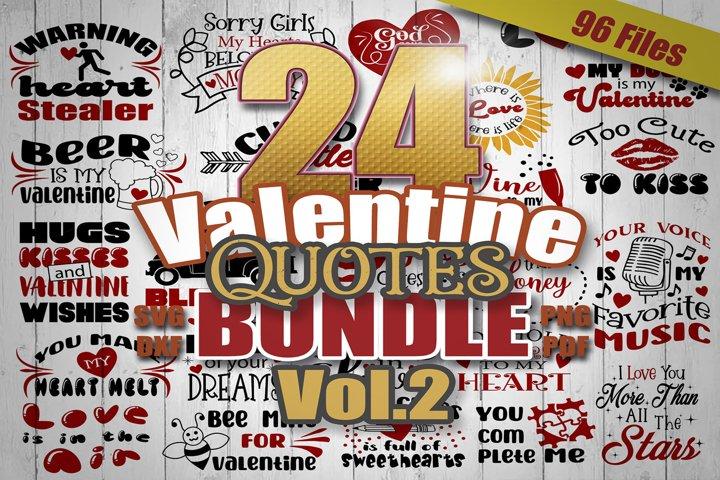 Valentine svg Bundle 2, girl valentine svg, girls valentine