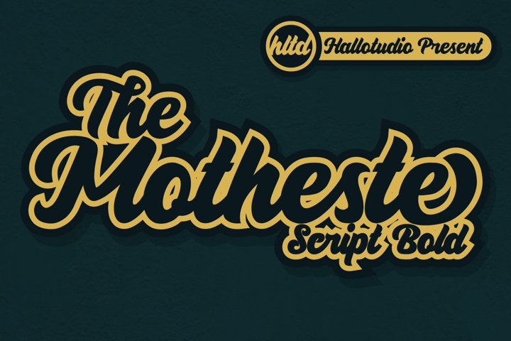 Motheste