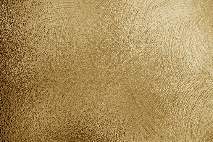33 HD Abstract Gold Textures Backgrounds