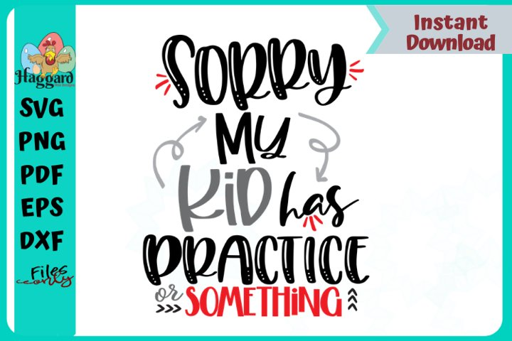 Sorry I cant my kid has practice or something