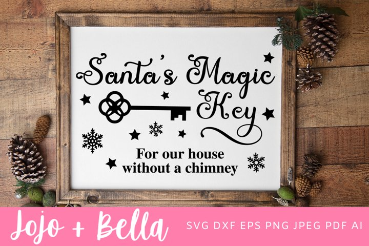 Christmas Svg | Christmas Sign Svg