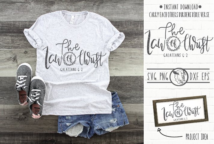 Instant Download|LOVE|Faith Hand lettering svgs