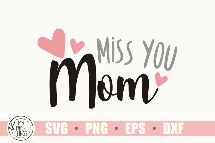 Mothers day svg, Mom svg