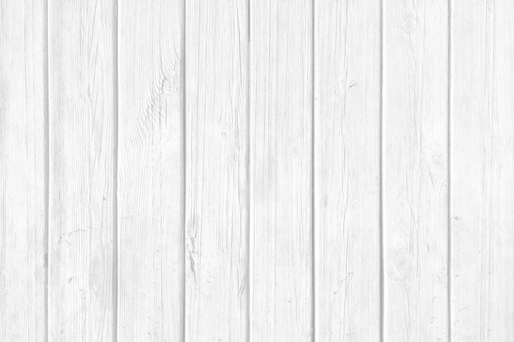 Whitewashed wood Background texture. white desk background