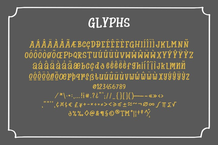 Bourgeoise - Free Font of The Week Design0