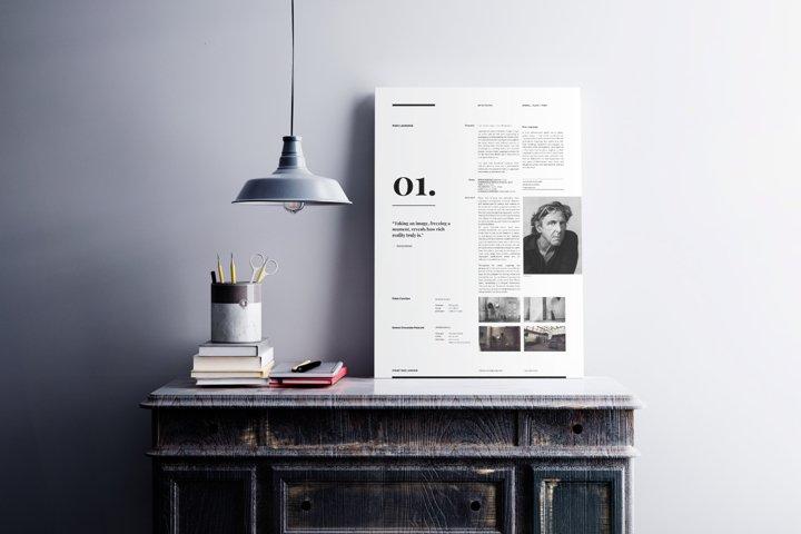 nostalgia /A0 Posters