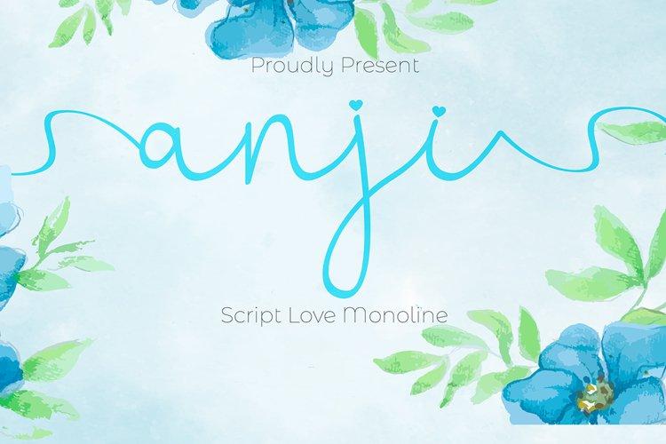 Anji example image 1