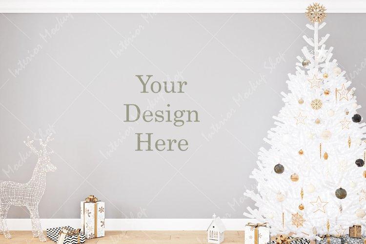 Christmas Mockups jpg\ 201