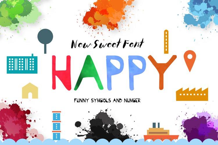 Happy Hour example image 1