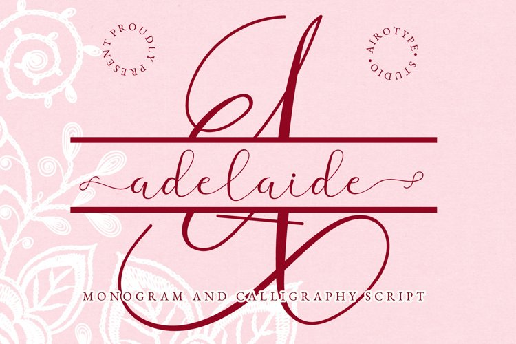 Adelaide example image 1