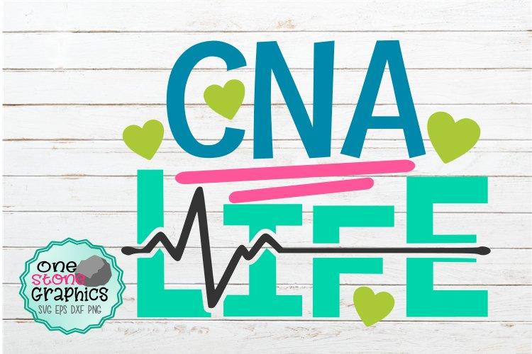 CNA svgs,CNA svg,CNA life svg,cna life svg,nurse svgs,nurse