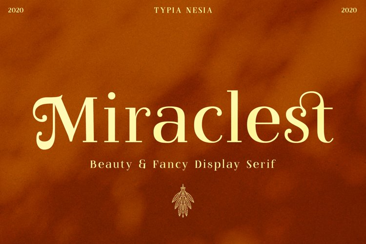 Miraclest