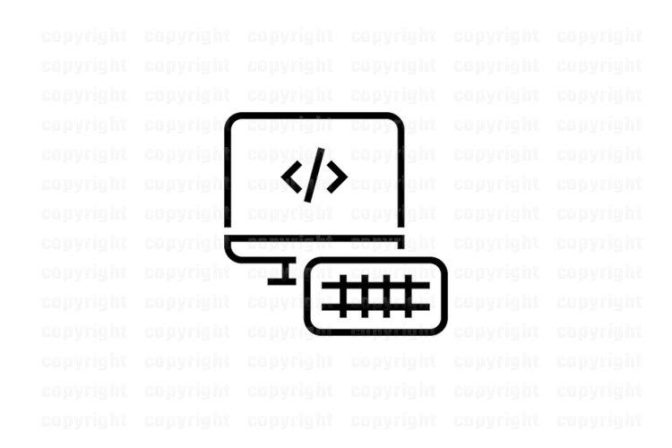 Web Code example image 1