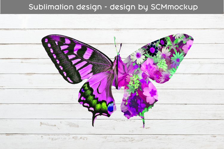 butterfly sublimation design,butterfly png design, shirt png