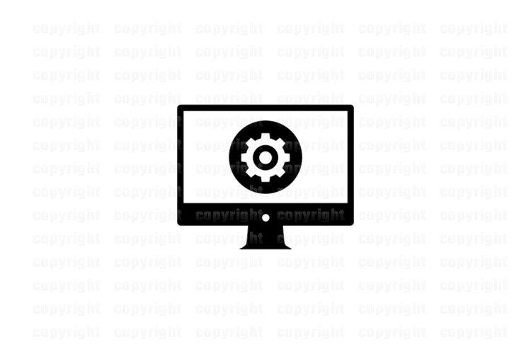 Web Development example image 1