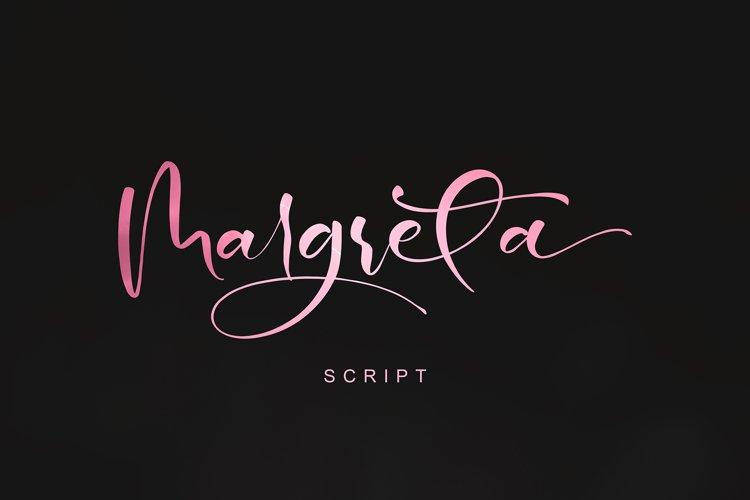 Margreta example image 1