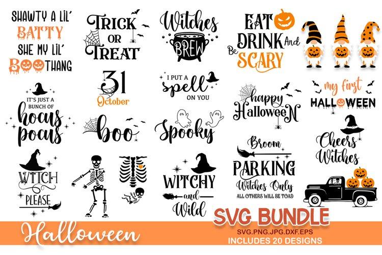 Halloween svg, Halloween bundle svg