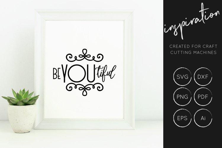 Inspirational Quotes SVG Cut File Bundle - Design Collection - Free Design of The Week Design4