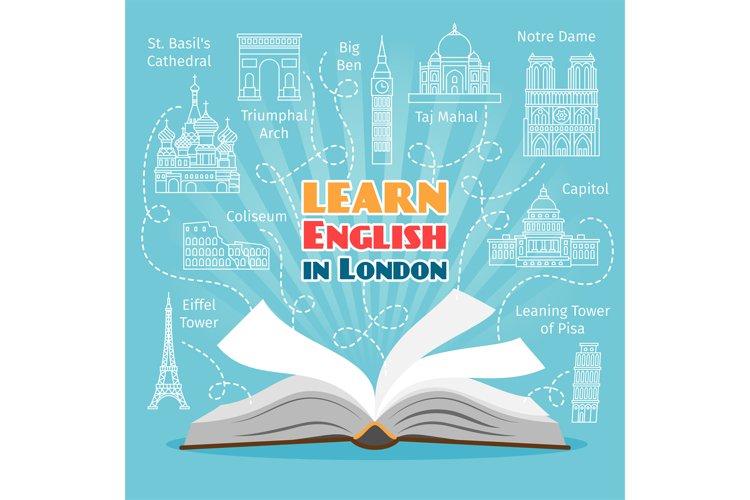 Abroad Language School example image 1