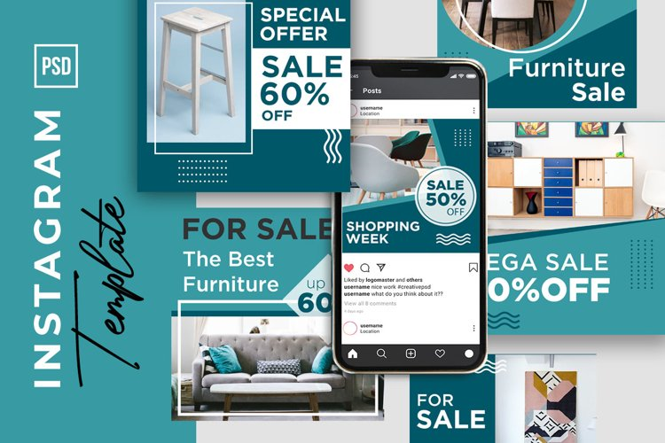 best furniture sale collection example image 1