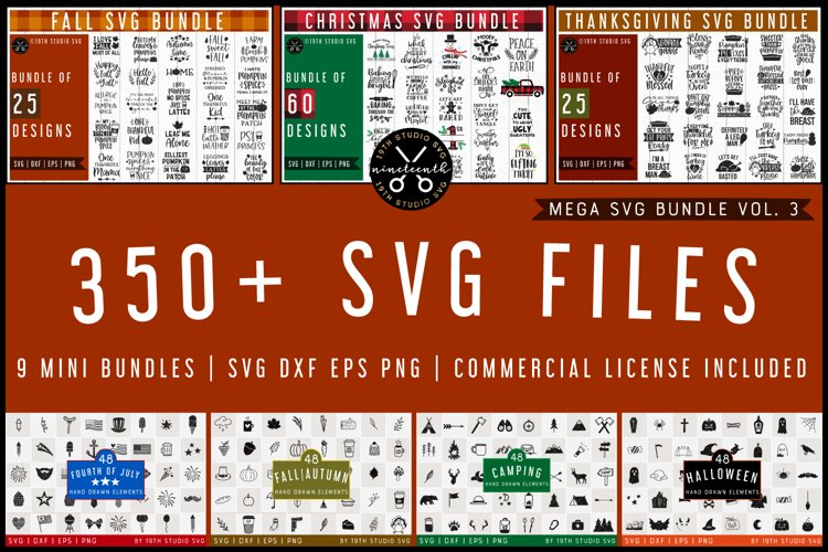 Download Crafthouse Svg Free Svg Cut Files Create Your Diy Projects Using Your Cricut Explore Silhouette And More The Free Cut Files Include Svg Dxf Eps And Png Files