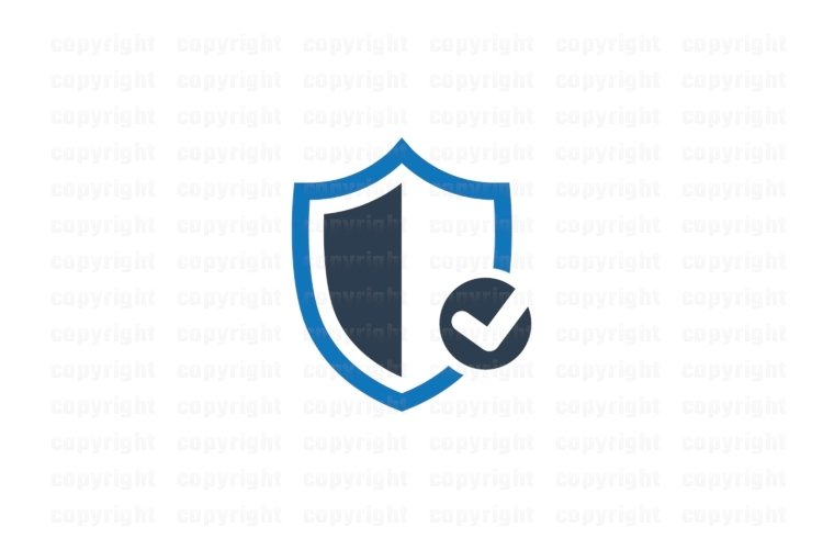 Brand Protection 2 example image 1