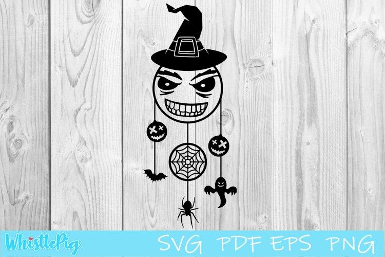 Download Halloween Svg Dream Catcher Svg Halloween Dream Catcher Svg 738556 Cut Files Design Bundles