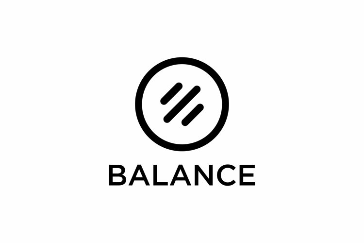 balance example image 1