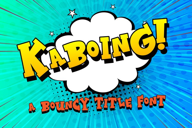 PN Kaboing example image 1