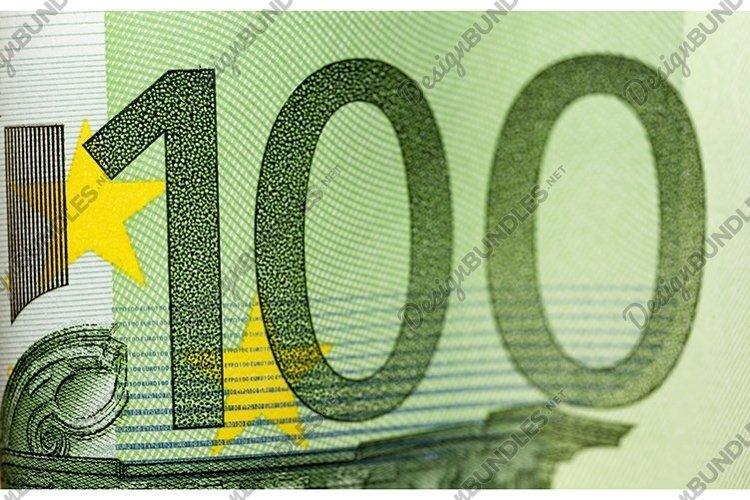 genuine Euro example image 1