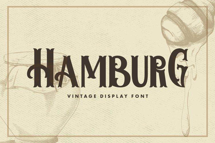 Hamburg example image 1
