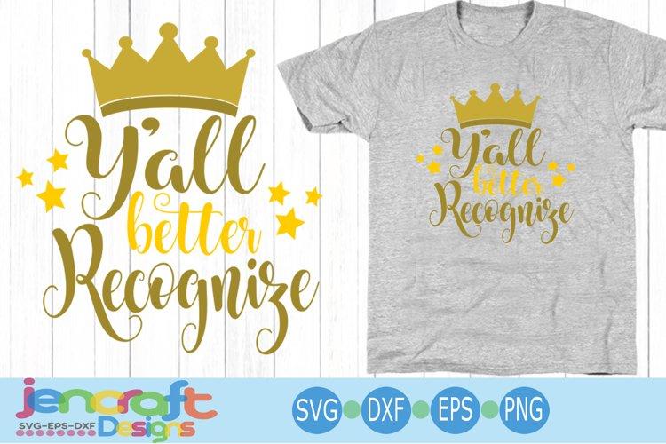 Recognize SVG, Kids Toddler Boy SVG Eps, Dxf, Png