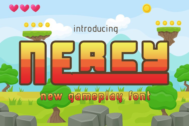 Nercy example image 1