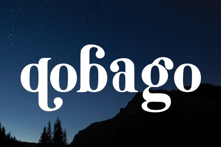 qobago example image 1