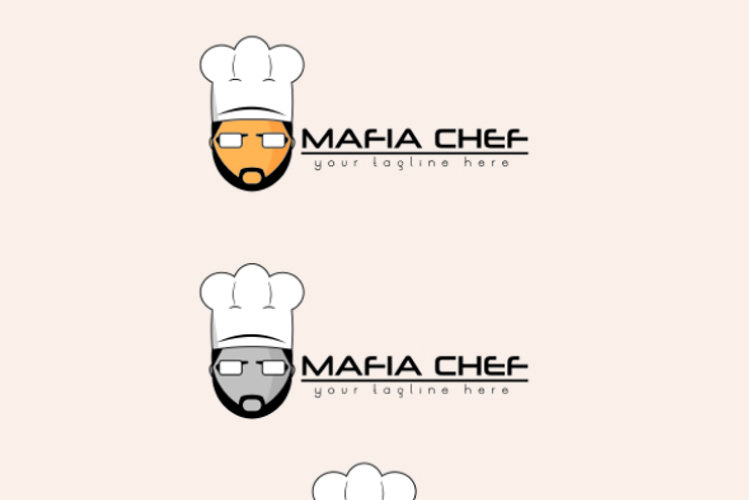 mafia chef