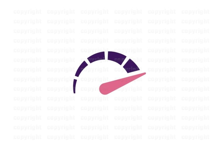 Speed example image 1