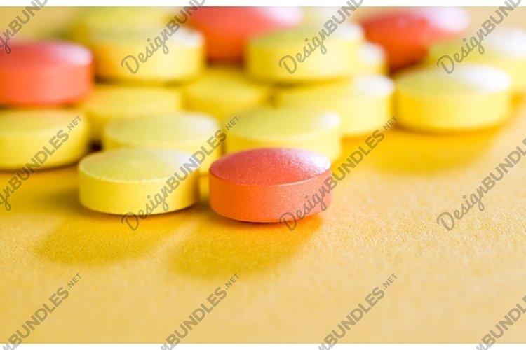 antiviral medicine example image 1
