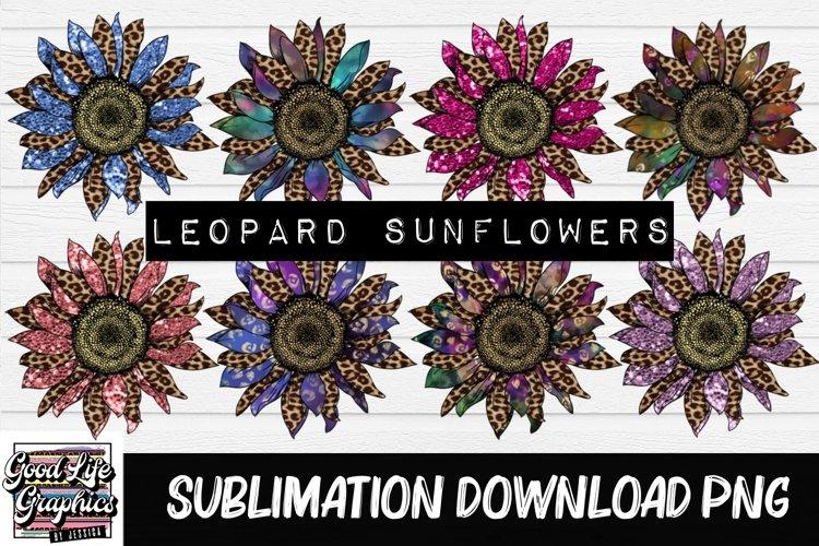 Sublimation Designs for t shirts-Sunflower bundle-PNG