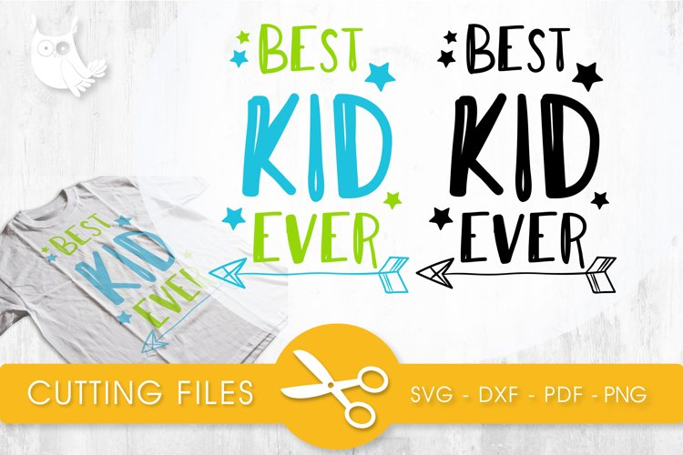 QUOTE-FILE-59 cutting files svg, dxf, pdf, eps included - cut files for cricut and silhouette - Cutting Files SG example image 1
