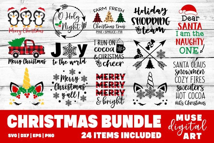 Christmas Bundle Svg, Christmas Svg Bundle, Kids Svg, Png