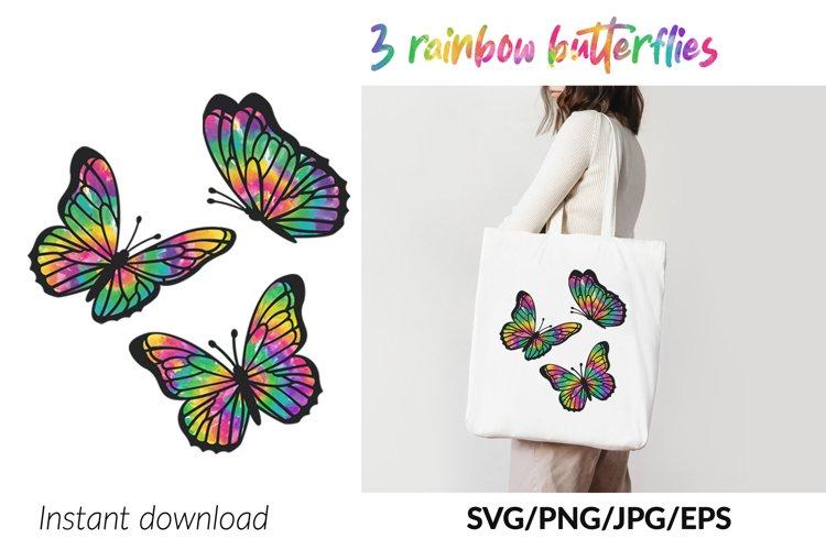 Butterfly svg, Butterfly png, Butterfly SVG Layered