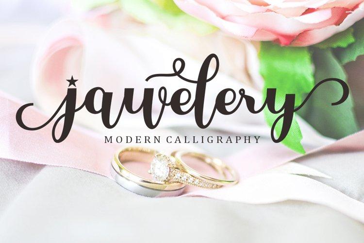 Jawelery example image 1