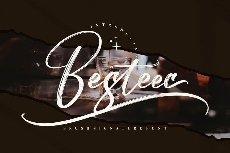 Besteec example image 1