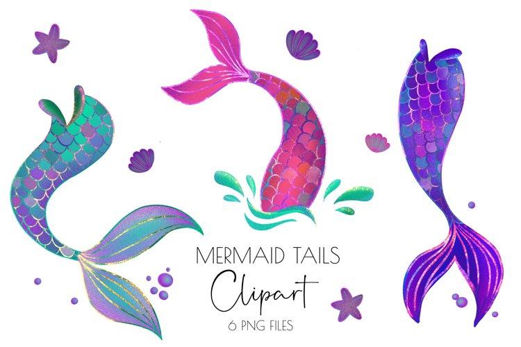 Mermaid, Clipart, sublimation,Mermaid Tail,mermaid clipart